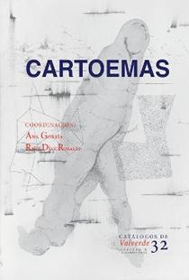 cartoemas omega