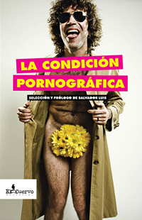 la condicion pornografica