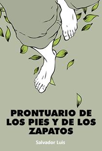 prontuario de los pies y de los zapatos_tapa