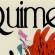 QUIMERA # 350 (2013)